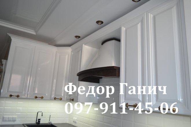 Качественная мебель на заказ по низким ценам - Страница 2 9769436-s-DSC_0879_mini