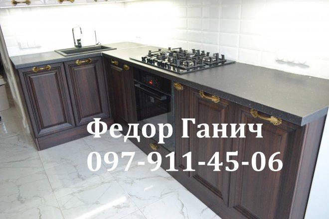 Качественная мебель на заказ по низким ценам - Страница 2 9769438-s-DSC_0880_mini