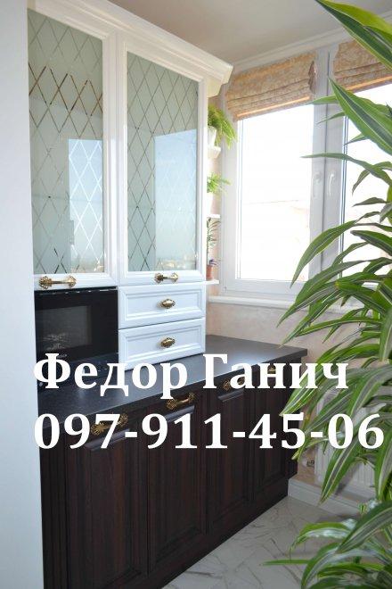 Качественная мебель на заказ по низким ценам - Страница 2 9781959-s-DSC_0909