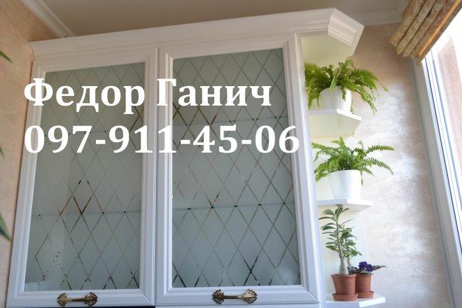 Качественная мебель на заказ по низким ценам - Страница 2 9781965-s-DSC_0895_mini