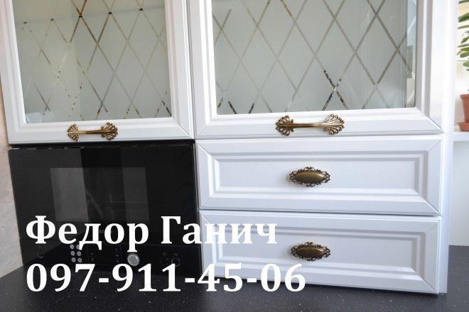 Качественная мебель на заказ по низким ценам - Страница 2 9781970-s-DSC_0905_min