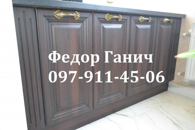 Качественная мебель на заказ по низким ценам - Страница 2 9781974-s-DSC_0899_mini