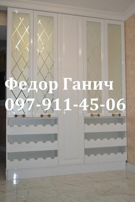 Качественная мебель на заказ по низким ценам - Страница 2 9848257-s-DSC_1006_mini