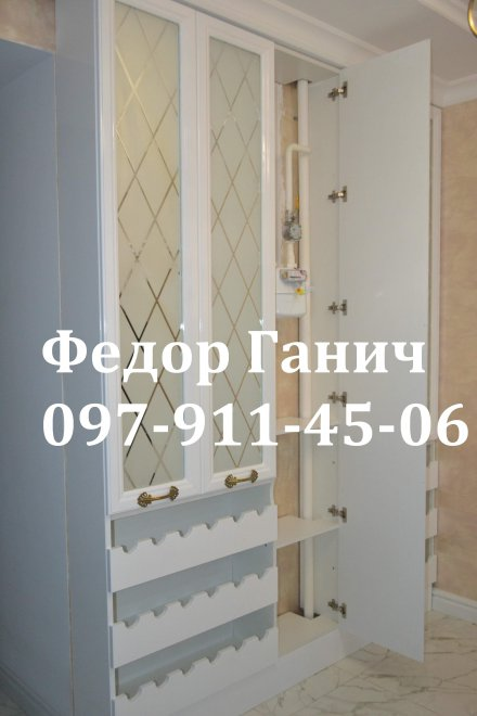 Качественная мебель на заказ по низким ценам - Страница 2 9848259-s-DSC_1014_mini