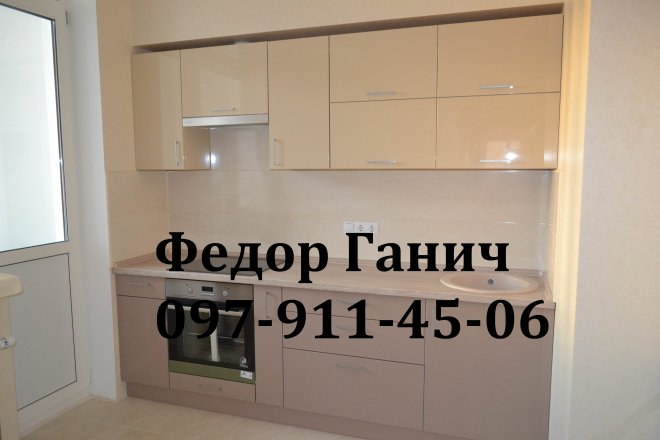 Качественная мебель на заказ по низким ценам - Страница 2 9892400-s-DSC_0962_mini