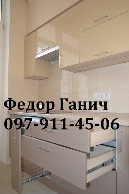 Качественная мебель на заказ по низким ценам - Страница 2 9892407-s-DSC_0957_mini