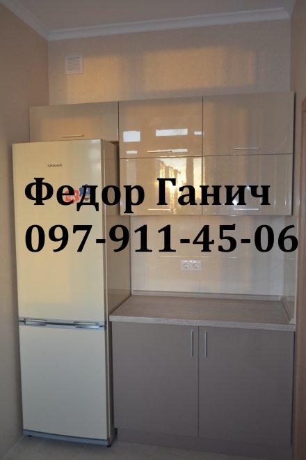 Качественная мебель на заказ по низким ценам - Страница 2 9892410-s-DSC_0951_mini