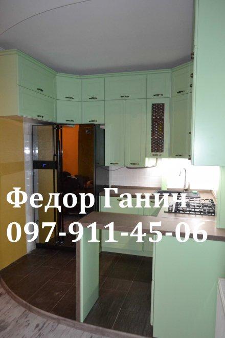 Качественная мебель на заказ по низким ценам - Страница 2 9927939-s-DSC_1_mini_mini_mini