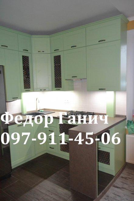 Качественная мебель на заказ по низким ценам - Страница 2 9927943-s-DSC_2_mini_mini_mini