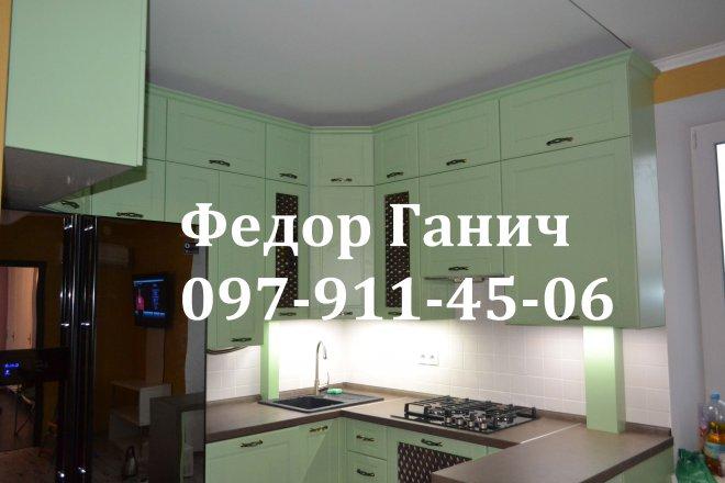 Качественная мебель на заказ по низким ценам - Страница 2 9927952-s-DSC_3_mini_mini_mini_mini
